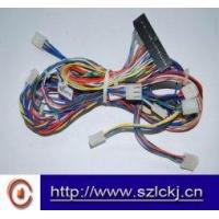 Electrical Wiring harness for Motorcycle