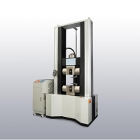 Buy cheap The Microcomputer Controlled Electronic Universal Testing Machine Is Used To Test The Mechanical Index Automatic Control product