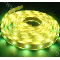Buy cheap LED-Strip 3528 (CS-LED-3528-F60Y-12V-8mm) product