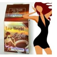 Buy cheap 100% Natural Lose Weight Coffee product
