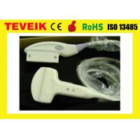 Buy cheap Portable GE 3C-RS Medical Ultrasound Transducer for GE Logiq Book / Logiq diagnostic ultrasound from wholesalers