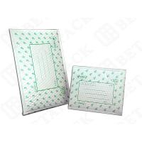 China Water Resistance Mailing / Shipping Postal Bubble Envelope For Jewelry on sale