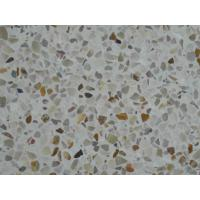 Buy cheap Cheap Various Color Artificial Stones product