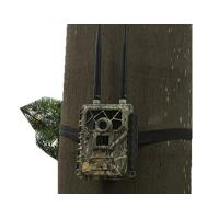 Quality LTE Wireless Remote Control 4G Hunting Camera Game Camera That Connects To Phone for sale
