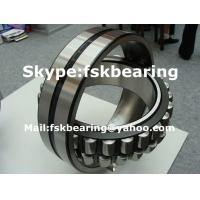 China Large 231/500W33С4 SKF Bearings For Oscillating Screen 500mm ID on sale