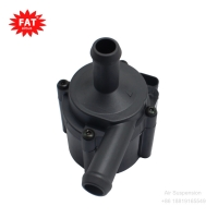 Buy cheap CM5G8C419AA Engine Coolant Water Pump Ford Focus B-MAX C-MAX II FIESTA VI product