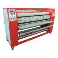 """Buy cheap 66.9"""" Large Format Roll-to-Roll Heat Transfer Machine 1700 (1700mm Oil-warming Blanket Machine) product"""