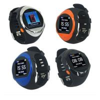 Buy cheap Mini S88 gps tracker watch mobile phone PG88 Kid Watch Tracker gps smart watch product