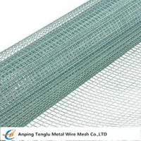 Buy cheap Hardware Wire Cloth|1/8 inch Made in Square or Rectangular Hole Shape by Chinese Factory product
