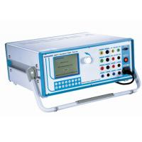 Buy cheap Digital Power Calibrator product