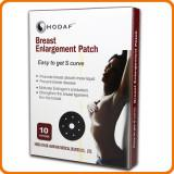 China Push up Bust  Breast Enhancement Patch on sale