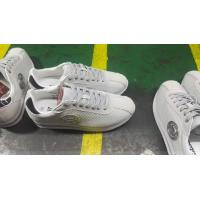 Buy cheap 36-41#,PU+Mesh upper,rubber+EVA sole Various colors sports shoes made by from wholesalers