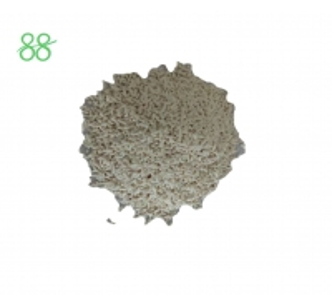 Buy cheap White Imidaclothiz 40%WDG Granular Insecticide product