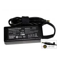 Buy cheap 65W 18.5V 3.5A HP Laptop Power Adaptor For M2000 / NX7000 of Plug - in Type AC product