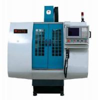 Buy cheap Vertical Machine Center (XH713) product