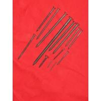 Buy cheap Common Nail (zsteel-n001) from wholesalers