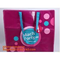 Buy cheap paper boxes, paper packaging bags, stickers, notebooks, sticky notes, party decoration, greeting cards, BAGEASE, PACKAGE product