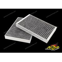 Buy cheap Auto Parts Cabin air filter OEM Part Number A 221 830 07 18  for S500L W221 from wholesalers