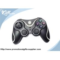 Buy cheap OEM ODM Grey color special non-slip material Wireless Game Controller PS3 Controller product