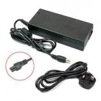 Buy cheap 2203LMI 120v ac adapter for ACER 19V 7.3A 60w, SADP-65KB, LC-T2801-006, LC.T2801.006 product