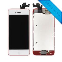 Buy cheap Whoesale original and aftermarket iPhone 5 Complete Front Screen Assembly product