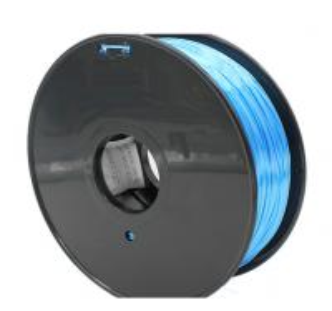 Buy cheap Silk 1.75 PLA Filament product