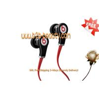Buy cheap Monster Beats Tour in-ear With Control-talk Headphones product