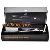 """Buy cheap T3 Narrow Wet-or-Dry 1""""Flat Irons--T3 83910-SE product"""