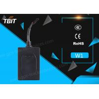 Buy cheap Real Time Tracking Electric Motorcycle GPS Tracker Anti Theft Devices from wholesalers