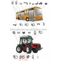 Quality Auto/Bus/Tractor/Truck  Seals for sale