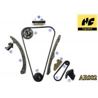 Buy cheap Engine Timing Chain Kit Set Automobile Engine Parts For Acura Element Ac Cord from wholesalers