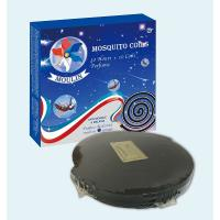 Buy cheap New Design Factory Supply Good Night Mosquito Coil Repellent from wholesalers