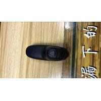 Buy cheap bluetooth earbuds with Taiwan 3S silicon MIC the same with millet product