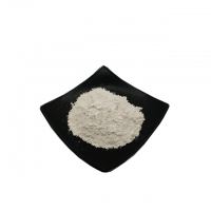 Buy cheap Pharmaceutical Intermediates White Powder 1-Chloro-6 6-Dimethyl-5-Hept-2-En-4-Ino product