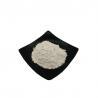 Buy cheap Pharmaceutical Intermediates White Powder 1-Chloro-6 6-Dimethyl-5-Hept-2-En-4 from wholesalers