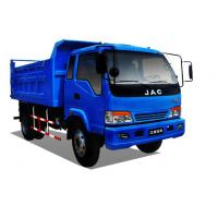 China  10 ton tipper truck/3090KR1/4*2/mini dump truck/China tipper truck for sale  for sale