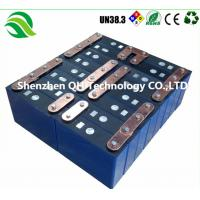 China Replace Lead-acid Battery Household Backup Power 24V LiFePO4 Batteries PACK on sale