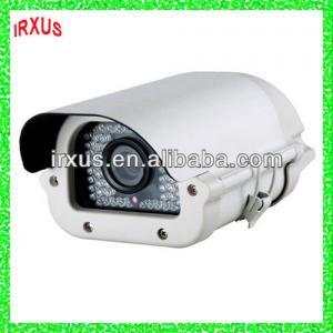 Buy cheap Infrared Waterproof cctv Camera 650TVL, Box Camera product