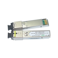 Buy cheap TX1550nm RX1310nm DDM Optical Fiber Cable Accessories product