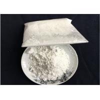 Buy cheap  HCL Male Enhancement  Hydrochloride Steroid Raw Powder from wholesalers