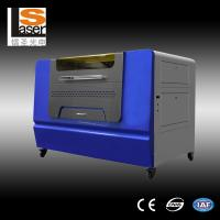 Buy cheap SCU5070/6040 CO2 Laser Engraving Cutting Machine For Acrylic / Leather / MDF product