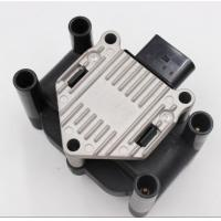 Buy cheap Fit-for-VW-VOLKSWAGEN-4-Cylinder-Engines-OEM-Authentic-Ignition-Coil-032905106E product