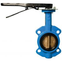 Buy cheap 300X Hydraulic Flow Control Check Valve product