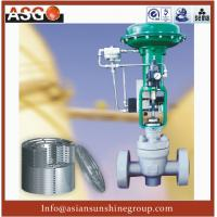 Buy cheap Mini Flow Circula-Control Valve- Valve -ASG Fluid Control Equipment–ASIAN from wholesalers