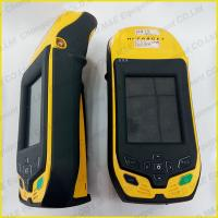 China High accuracy gps receiver GIS collector on sale