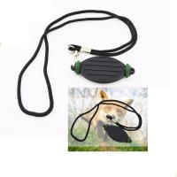Buy cheap Fox Call Mouth Predator Caller Hunting Lamping Vermin Distressed Rabbit Squeal product
