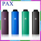Buy cheap china manufacturer wholesale high quality pax ploom dry herb pax vaporizer product