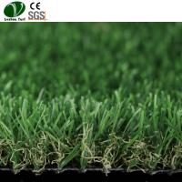 Buy cheap Outdoor Synthetic Grass / Fake Grass For Outside product