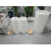 Buy cheap Wedding Columns Pillars Clear Acrylic Display Stands Customized For Cake Columns product