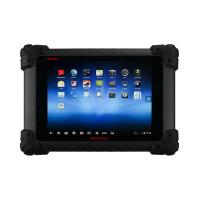 Buy cheap AUTEL MaxiSys MS908 MaxiSys Diagnostic System Autel Diagnostic Tool product
